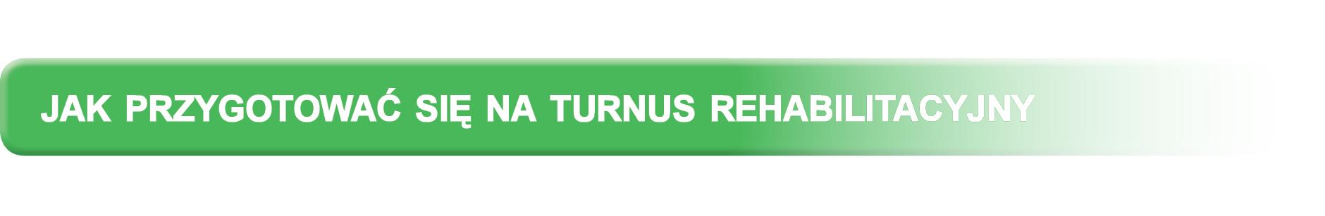 CEMICUS_jak przygotować się na turnus rehabilitacyjny
