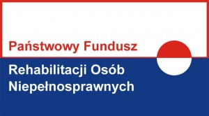 logo_PFRON_2011_r-300x166