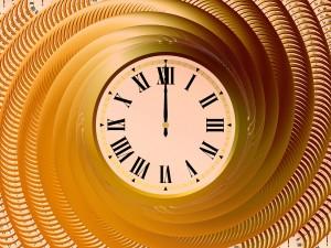Krótsze godziny pracy w dniu 16 grudnia