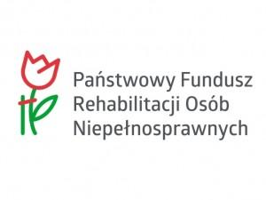 Gabinet Bezpłatnej Rehabilitacji