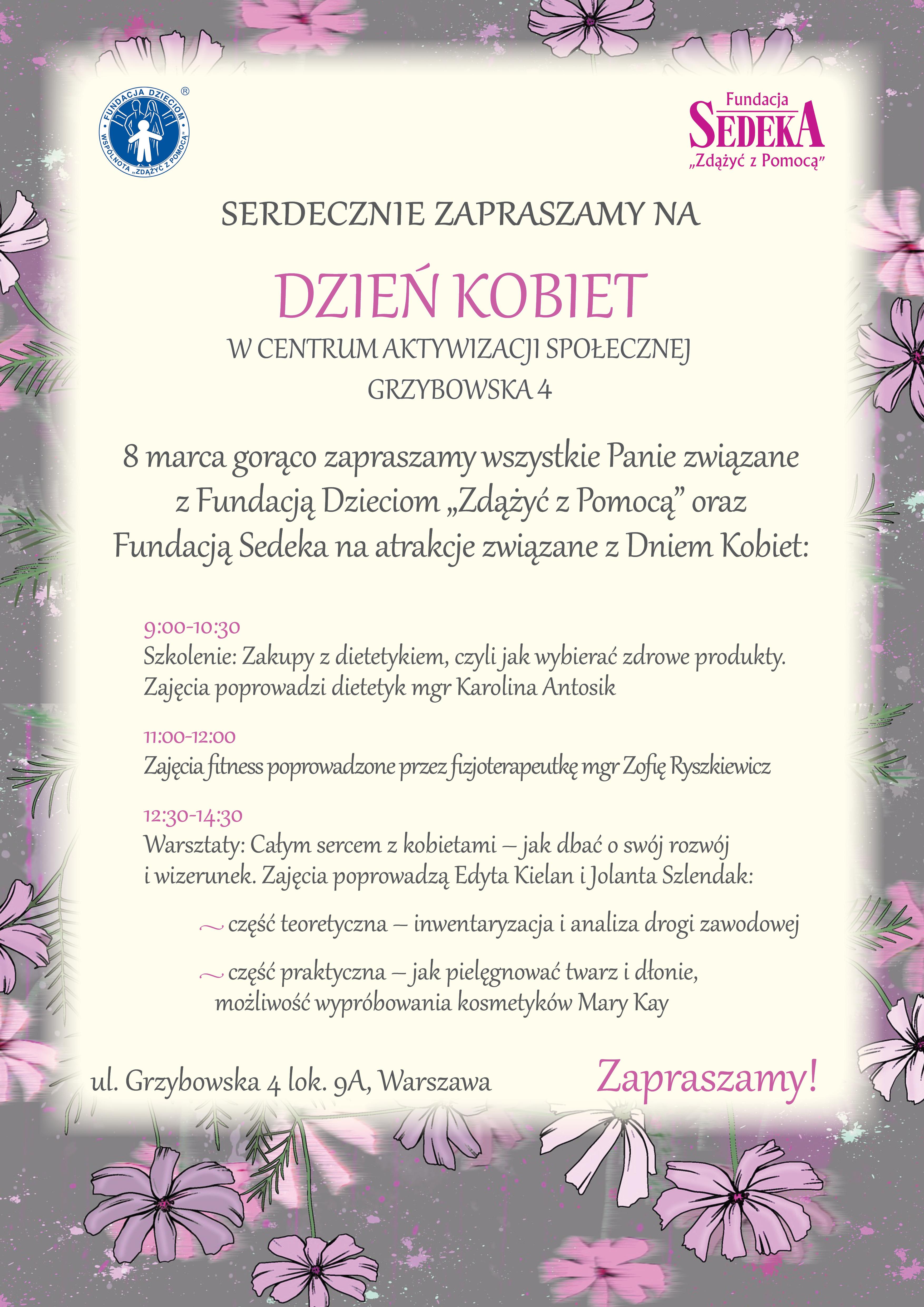 dzien kobiet_plakat