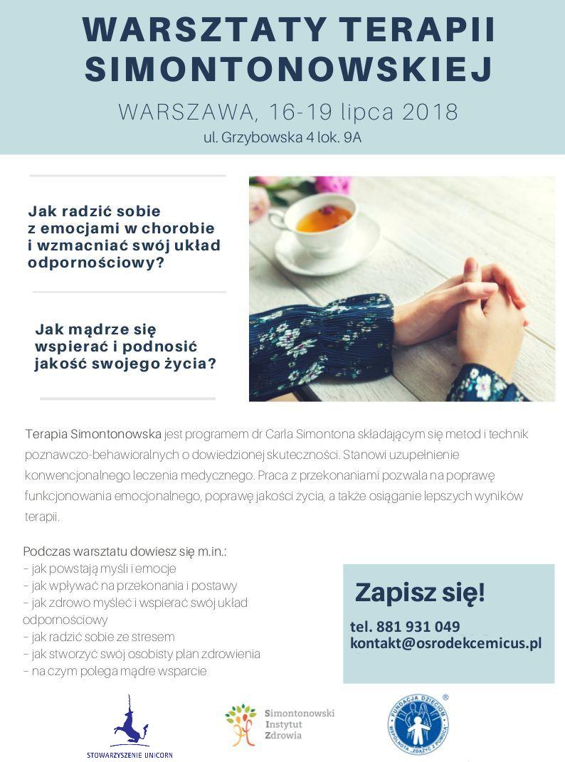 SIM_Warszawa 16-19.07.2018_plakat