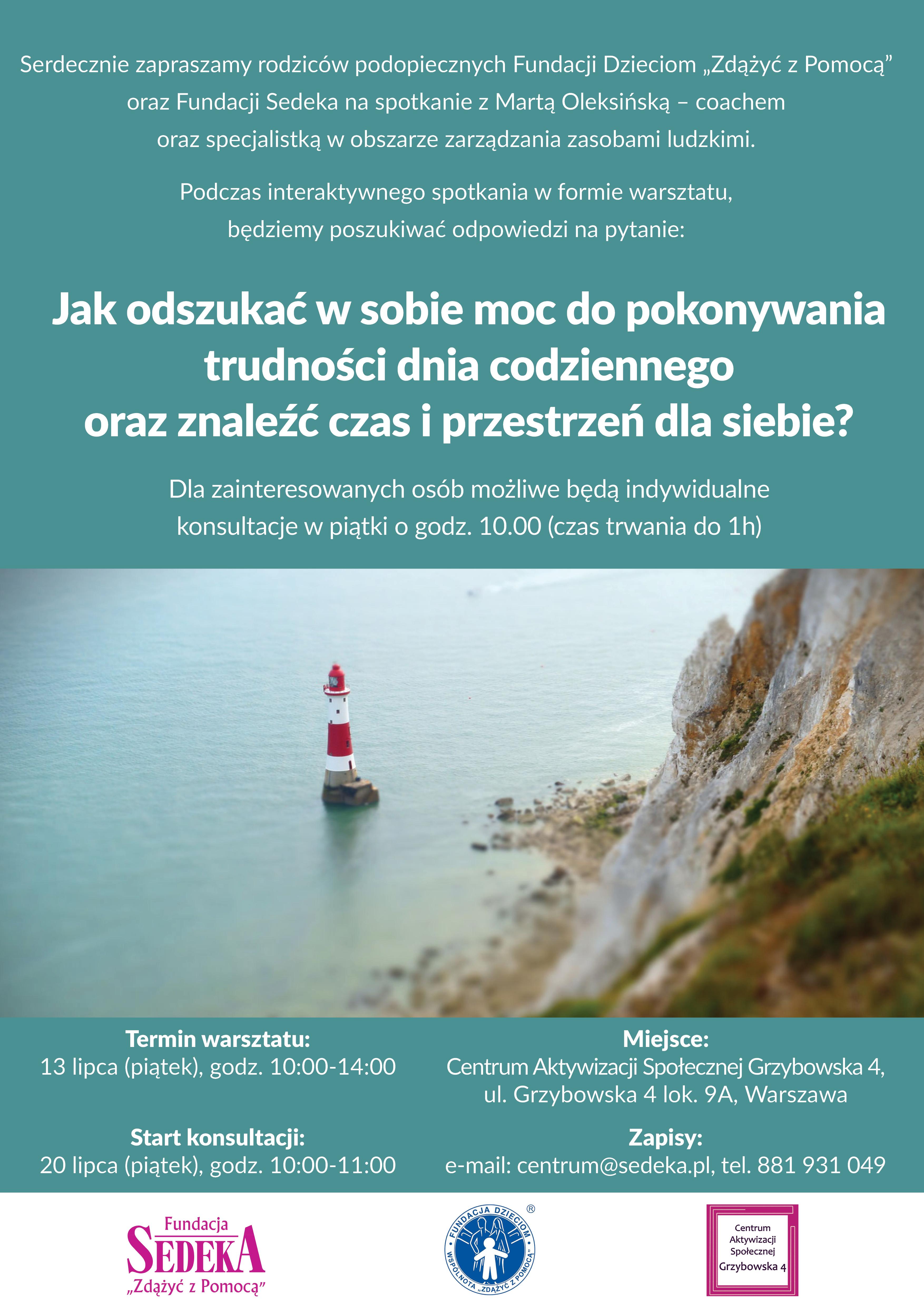 konsultacje z Oleksinską2