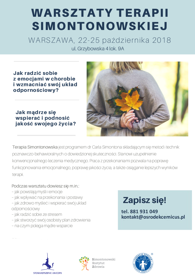 SIM_Warszawa_22-25.10.2018