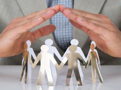 Warsztat coachingowy dla opiekunów
