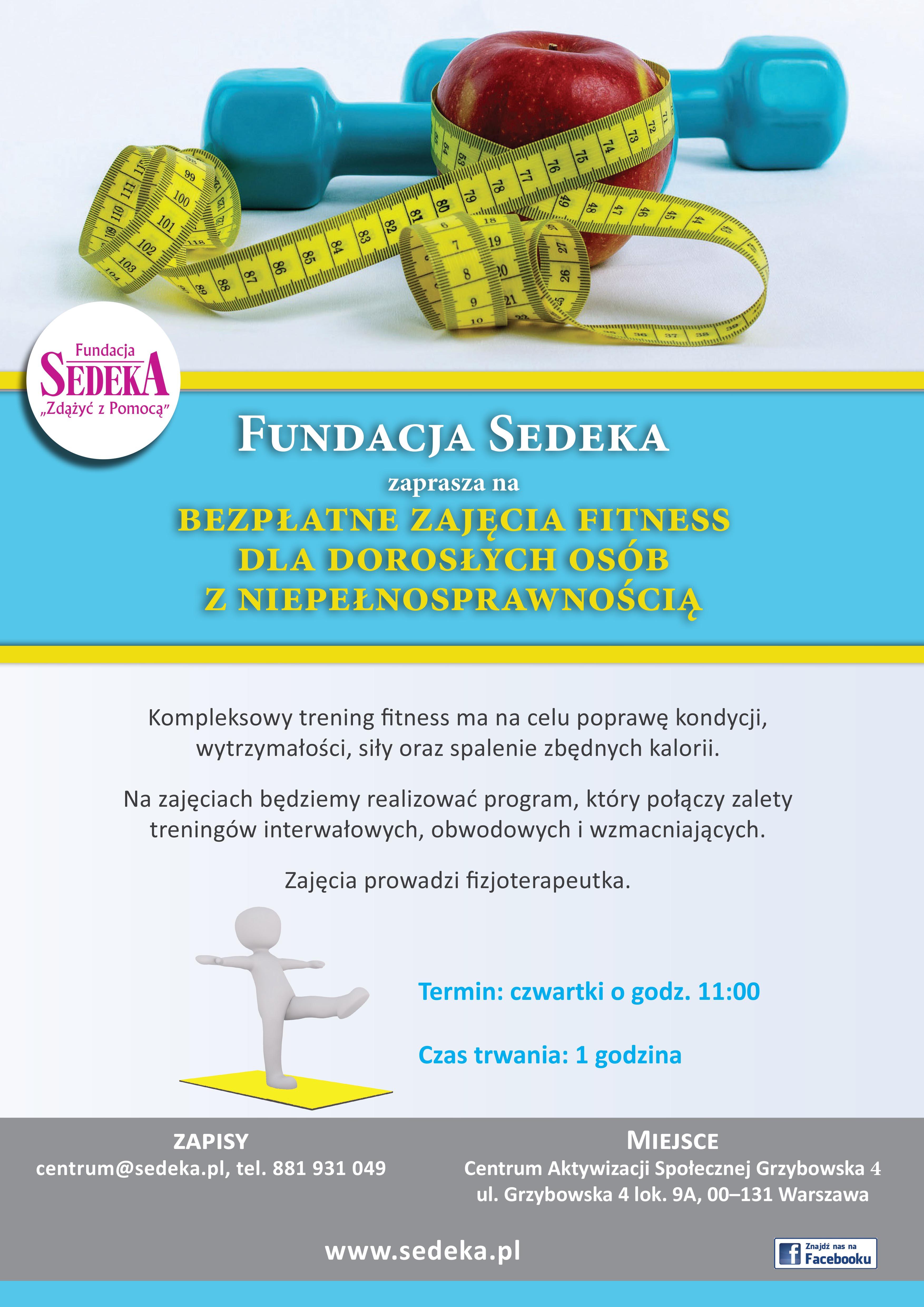 sedeka_fitness_a3