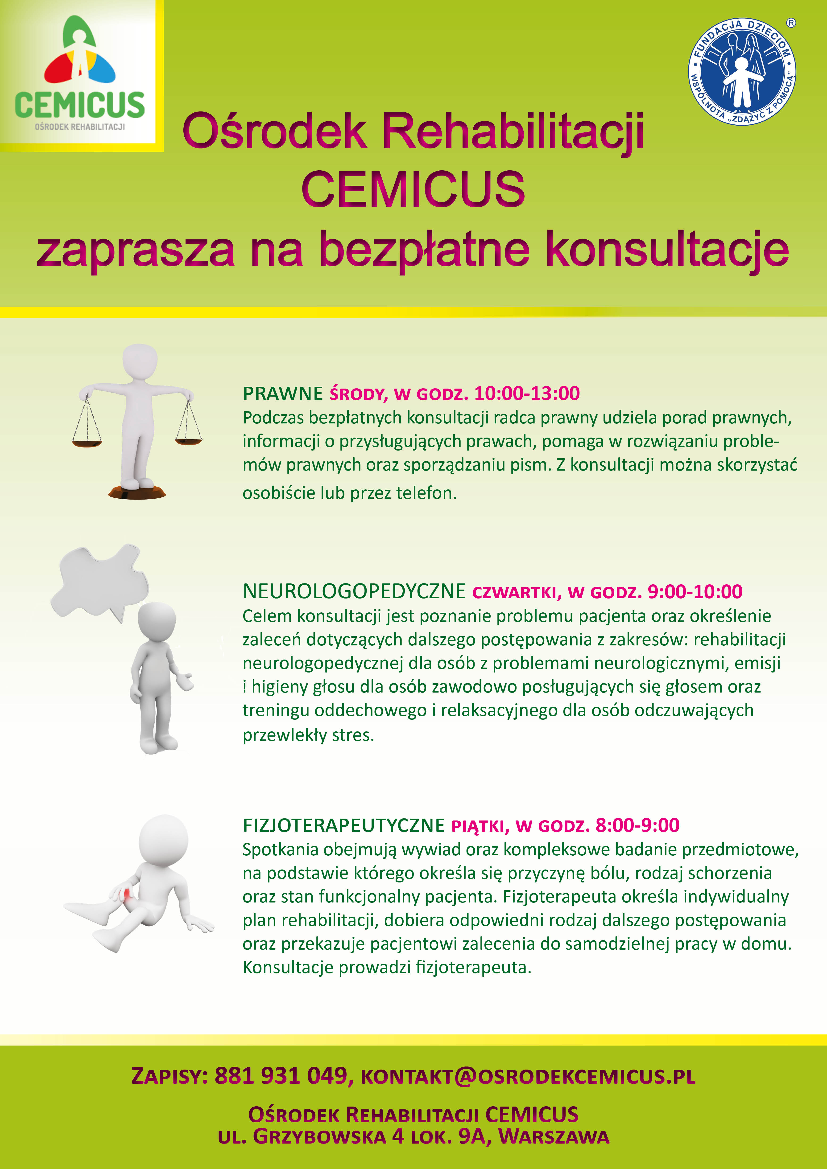 bezplatne zajecia_cemicus2