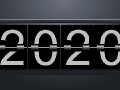 Zapisy na turnusy w 2020 roku