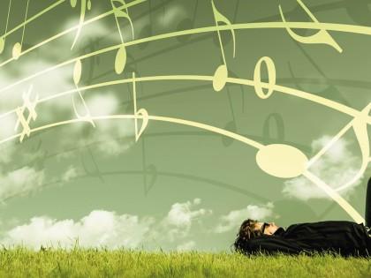 Warsztaty muzykoterapeutyczne