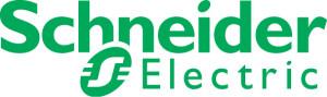 schneider electric_logo
