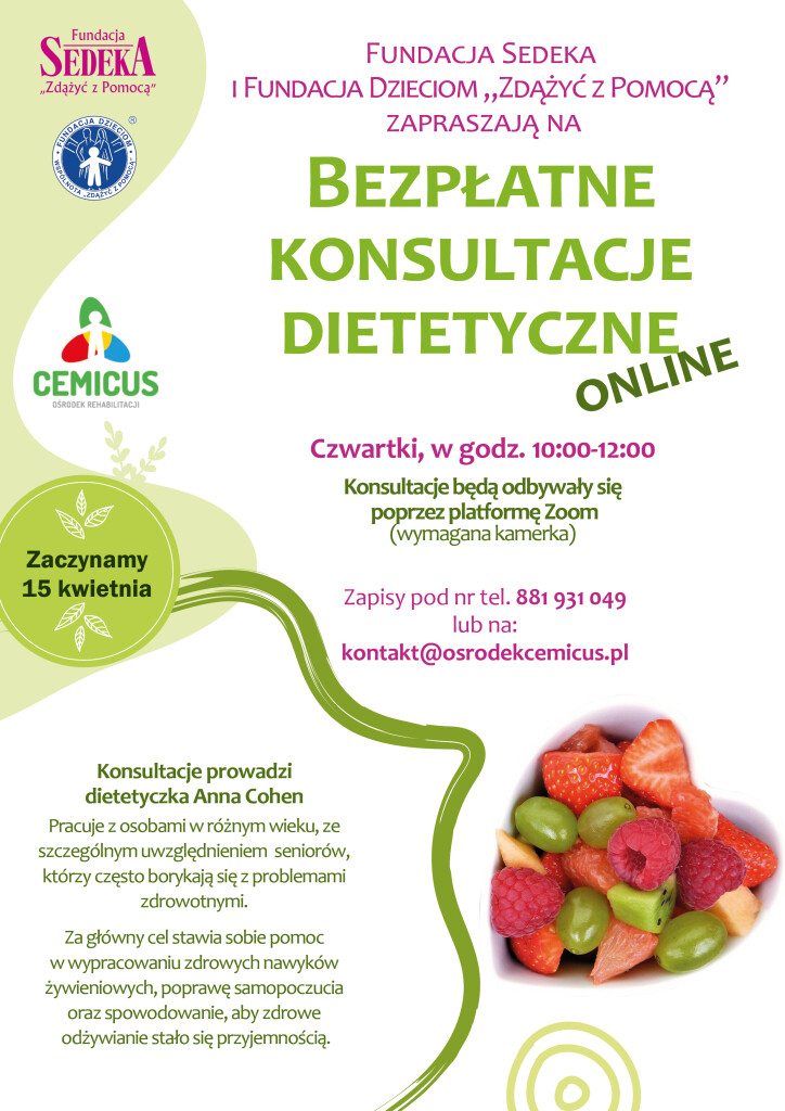 konsultacje dietetyczne_2021