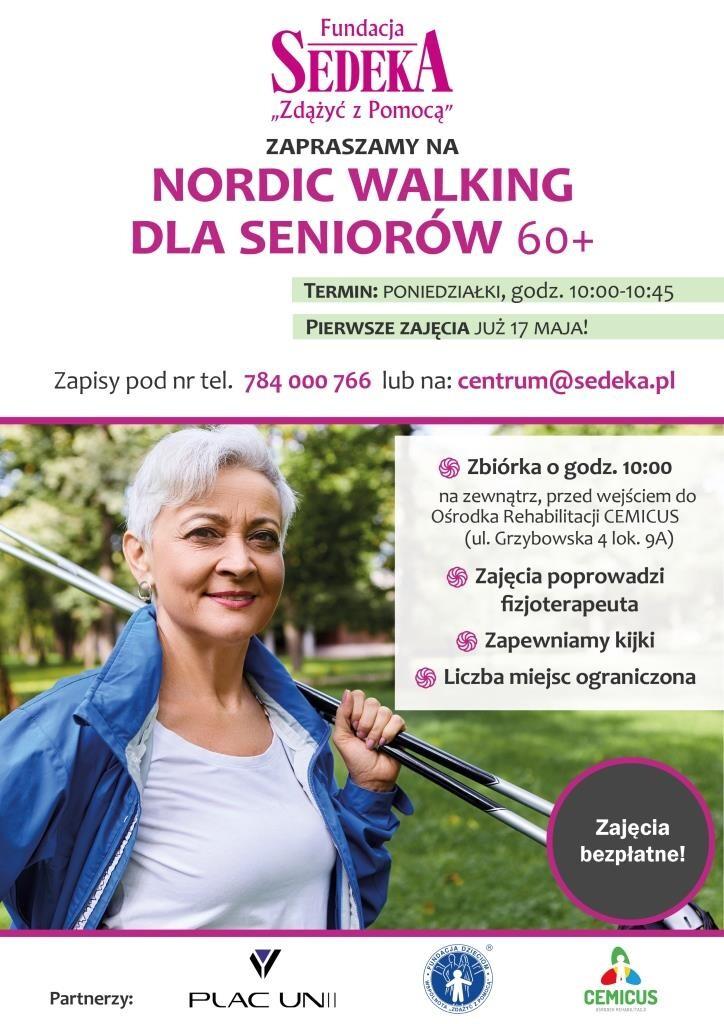 nordic walking_2021
