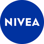 Brandmark_NIVEA_Screen_Brandmark_NIVEA_RGB_600px