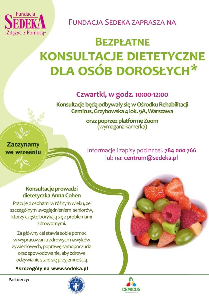 konsultacje dietetyczne_2021_2022_3 (2)