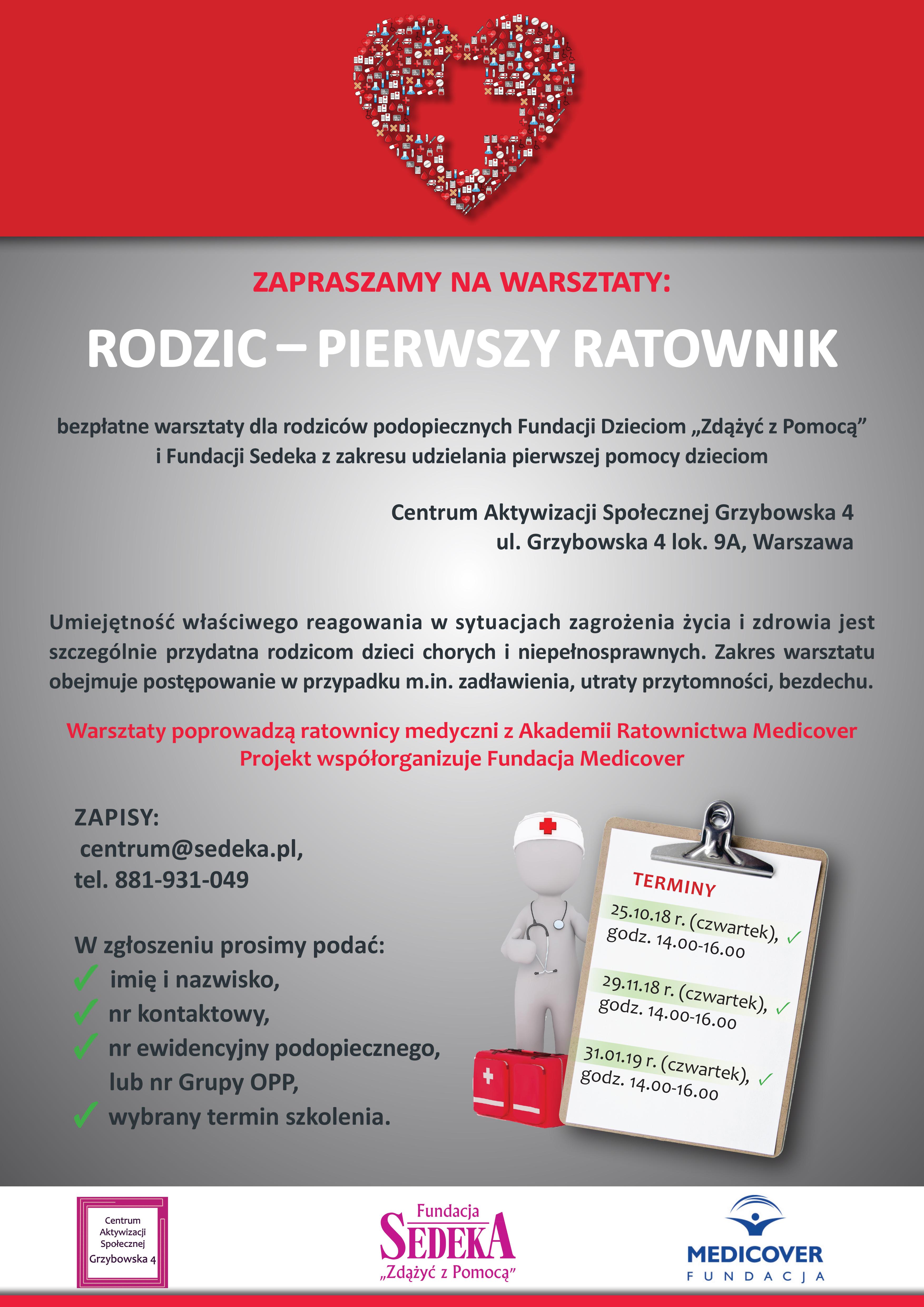 Rodzic_ratownik_plakat_2